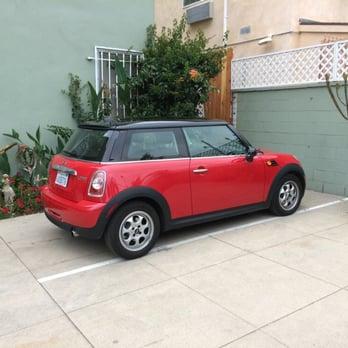 Enterprise Rental Car In Glendale Ca