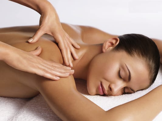 Elemental Mobile Massage Therapy - Massage Therapy - 730 W