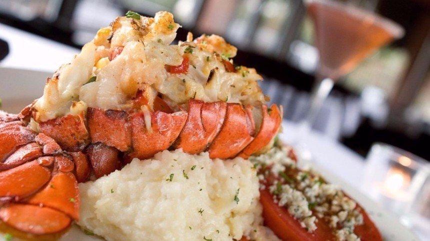 Brooklyn Cafe: 220 Sandy Springs Cir, Atlanta, GA