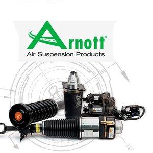 Revemoto - 11 Photos & 14 Reviews - Auto Parts & Supplies