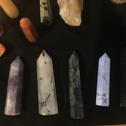Top 10 Best Crystal Shops in San Diego, CA - Last Updated