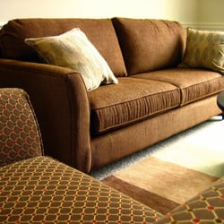Your Carpets Will Feel Like New