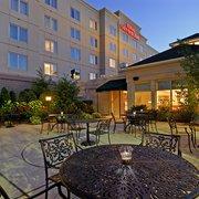 photo of hilton garden inn rockaway rockaway nj united states - Hilton Garden Inn Rockaway