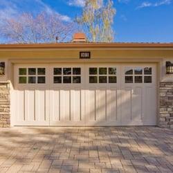 Photo Of Castiac Garage Door Express   Castaic, CA, United States. Garage  Door