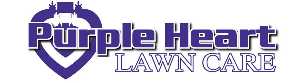 Purple Heart Lawn Care: Lake Wales, FL