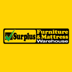 Photo Of Surplus Furniture Mattress Warehouse Calgary Ab Canada