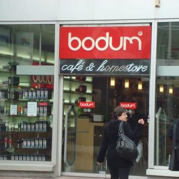 bodum ferm cuisine salle de bain 101 rue. Black Bedroom Furniture Sets. Home Design Ideas