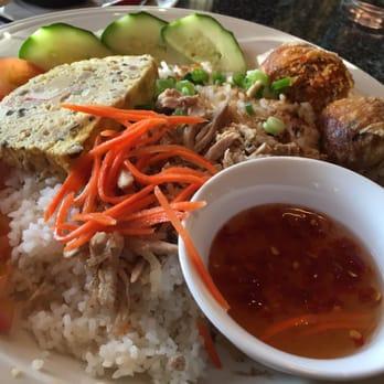 La-Cai Noodle House - Vietnamese - Salt Lake City - Salt ... - photo#22