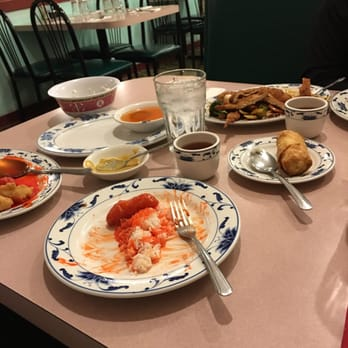 Hunan Garden 11 Photos 30 Reviews Chinese 1516 Coshocton Ave Mount Vernon Oh United