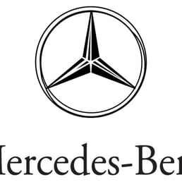 Mercedes Benz Of Massapequa Yelp