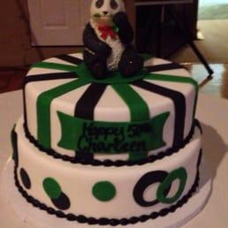 Aunty Ellen s Creative Confections - 50 Fotos & 22 ...