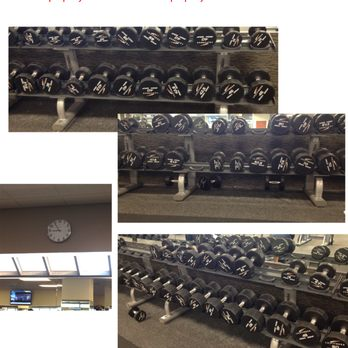 LA Fitness Photos Reviews Gyms Victory Blvd - La fitness locations us map