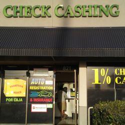 Cash advances in spartanburg sc image 1