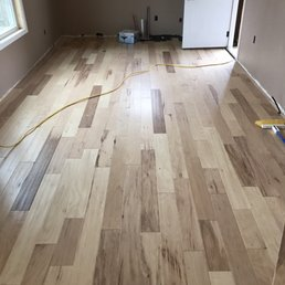 Beautiful Home Interiors Get Quote Flooring 125 Scott
