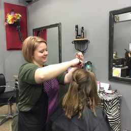 Defining looks 48 photos hair extensions 311 sagamore pkwy n photo of defining looks lafayette in united states prom pmusecretfo Choice Image