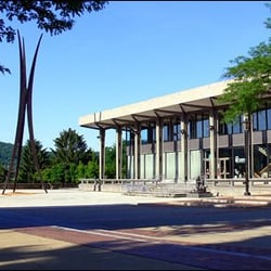 Bethlehem Area Public Library - Libraries - 11 W Church St, Bethlehem, PA - Phone Number - Yelp