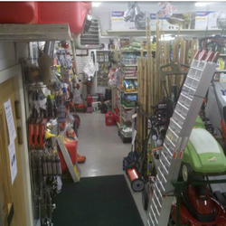 Needham Garden Center 17 Reviews Appliances Repair 53