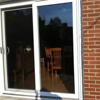 super cute 48e6d 0eb7f Okna Windows Arlington Heights,IL - Yelp