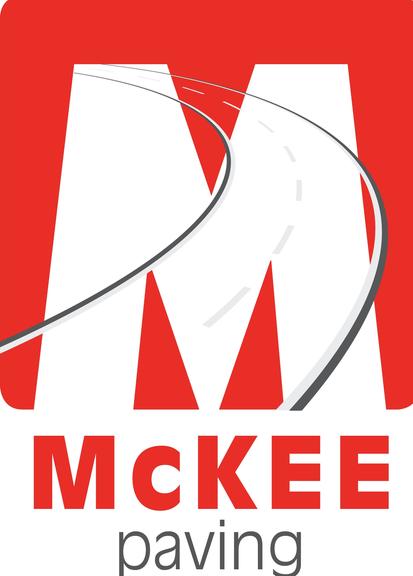 McKee Paving: 14820 Kimberley Rd, Nelsonville, OH