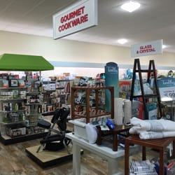 Photo Of Homegoods   Willow Grove, PA, United States