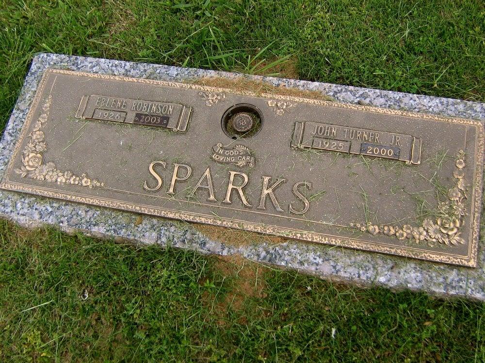 Franklin Memory Gardens: 2710 Waterloo Rd, Russellville, AL