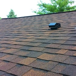 Photo Of Western Summit Roofing Contractors   Denver, CO, United States