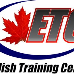 THE BEST 10 Language Schools in Edmonton, AB - Last Updated