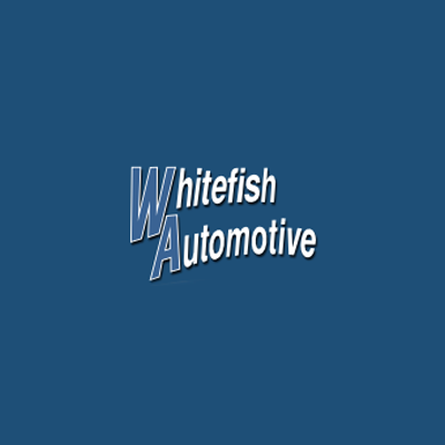 Whitefish Automotive: 33697 County Road 3, Crosslake, MN