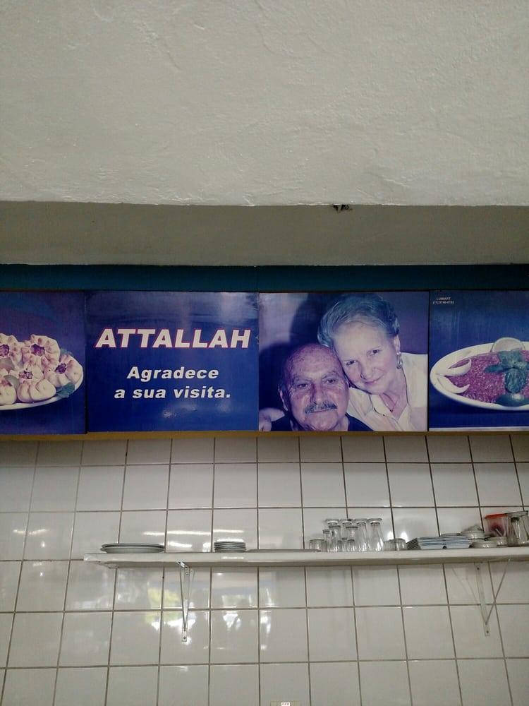 Attalah