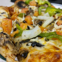 Round Table Pizza Corona Del Mar Wwwmicrofinanceindiaorg - Round table pizza delivery near me
