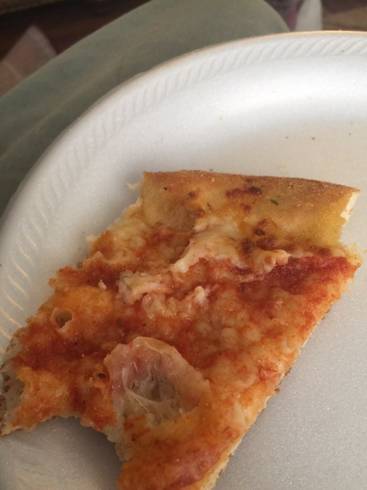 Domino's Pizza: 6434 N Preston Hwy, Louisville, KY
