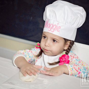 Little Chef\'s Kitchen - 13 Photos - Party & Event Planning - 4990 ...