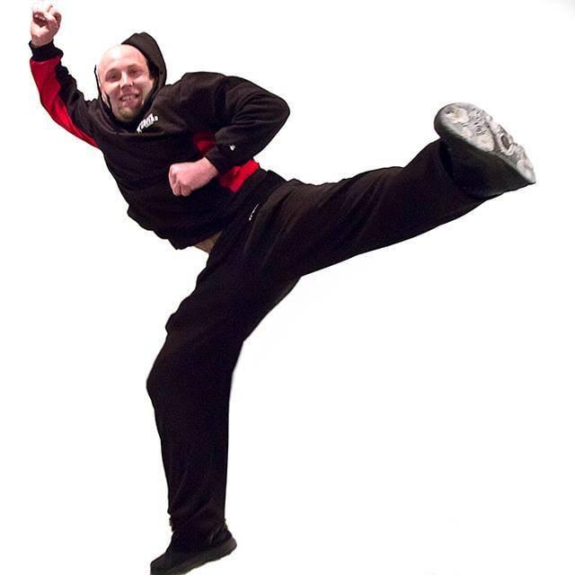 Black Belt Movers: 20515 Nicholas Cir, Elkhorn, NE