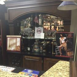 Photo Of Bars By Bud Mepham   Fairfax, VA, United States