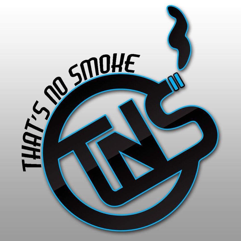That's No Smoke: 12526 Hampton Ave, Butler, WI