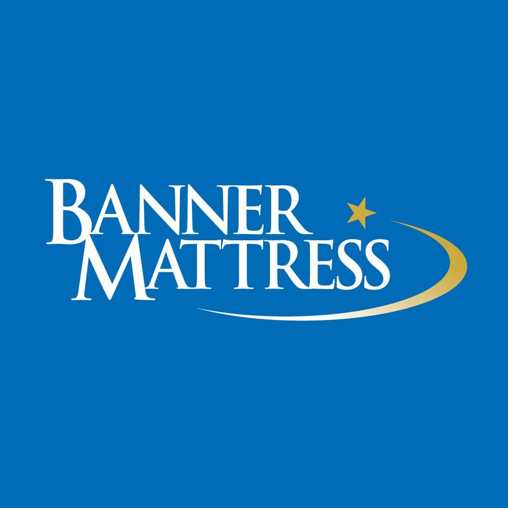 banner mattress mattresses 12353 mariposa rd victorville ca