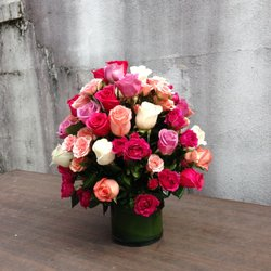 Photo of Fancy Flowers - Katy, TX, United States. flowers delivery katy by