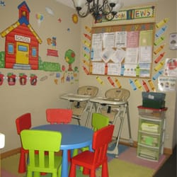 preschool in san ramon ca club house small family daycare 14 reviews child care 256