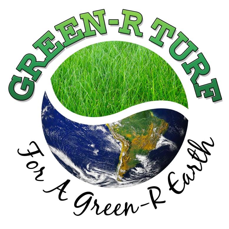 ... 4251 Havenridge Dr Corona, CA, United States Reviews Yelp