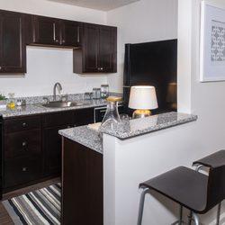 legacy suites 28 photos apartments 415 chapel dr