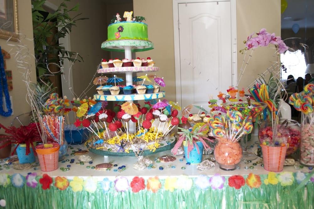 19 Photos For Capito Cakes