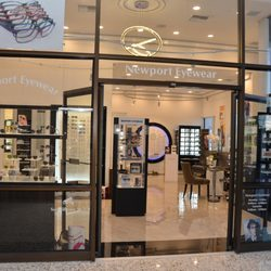 03905a6f85b Newport Eyewear - 44 Photos   13 Reviews - Sunglasses - 1401 Avocado ...