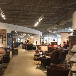 Photo Of Rooms To Go Kids Furniture Store The Woodlands The Woodlands Tx