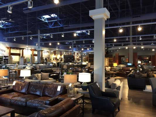 Bon Living Spaces 1519 Hawthorne Blvd Redondo Beach, CA General Merchandise  Retail   MapQuest
