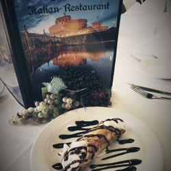 cabot arkansas restaurants