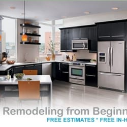 Linx Creative Kitchen And Bath Contractors Pittsburgh Rd - Bathroom remodeling butler pa