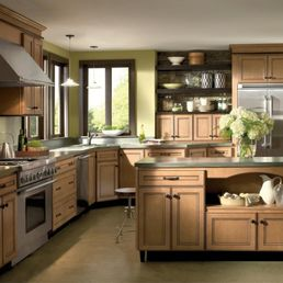 Photo Of Focal Point   Duluth, MN, United States. Cabinets