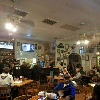 Photo Of Helm S Ale House Tracy Ca United States Cool Spot