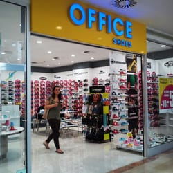 Office shoes - Fashion - Vinohradská 149 e725b35b346
