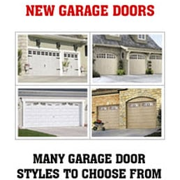 Photo Of Boston Garage Door Repair   Boston, MA, United States. Many New
